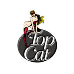 Top-cat-marca-berdache
