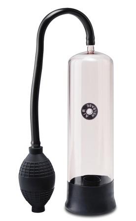 CLASSIX POWER PUMP- BOMBA DE VACIO BASICA